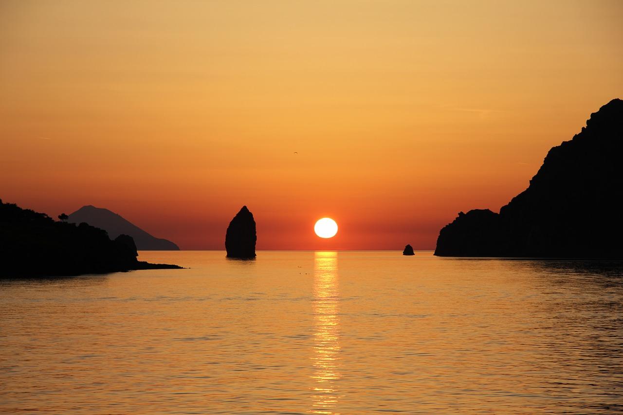Bandiere Blu 2018, le sei spiagge premiate in Sicilia
